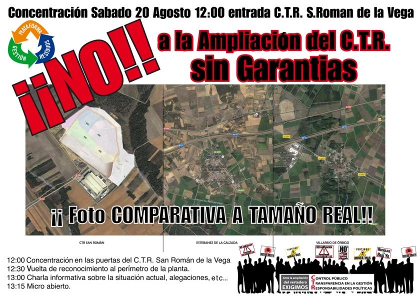 cartel concentracion prensa y difusion.jpg
